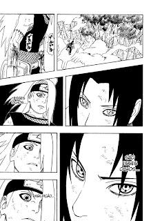 naruto359 05 Naruto 359   Mangá (Leitura Online)