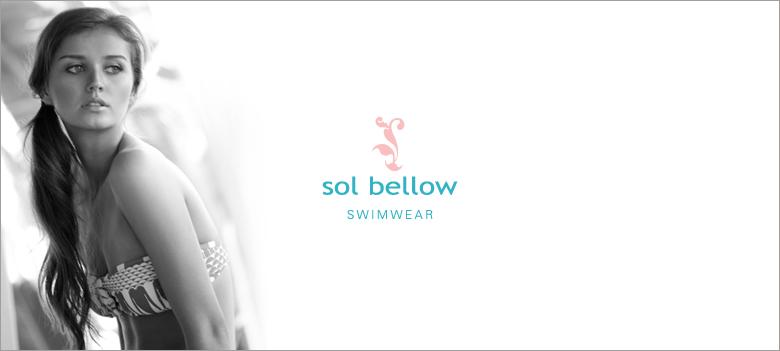 Sol bellow