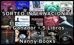 http://nannybooks.blogspot.mx/2013/08/sorteo-por-los-quinientos-seguidores.html
