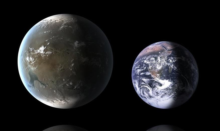 kepler planets list - 876×522