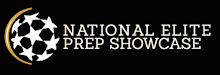 2018 National Elite Prep Showcase