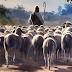 Jesus, o Cabeça da Igreja? (Estudo bíblico - Rev. Hernandes Dias Lopes)