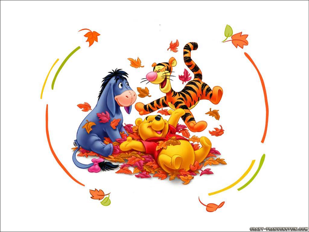 http://2.bp.blogspot.com/-rf-E_e4sEIc/To_z8rKFxLI/AAAAAAAABAY/cIsfvN-rATE/s1600/autumn-winnie-the-pooh-wallpaper.jpg