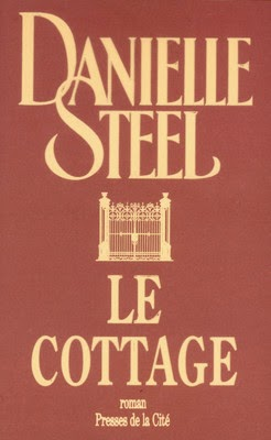 http://www.pressesdelacite.com/site/le_cottage_&100&9782258061965.html