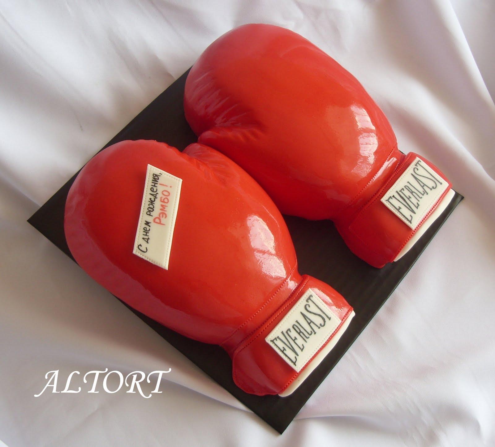 День боксера поздравления 72