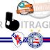 Arbitragem do jogo: Galícia x Bahia - Campeonato Baiano 2015
