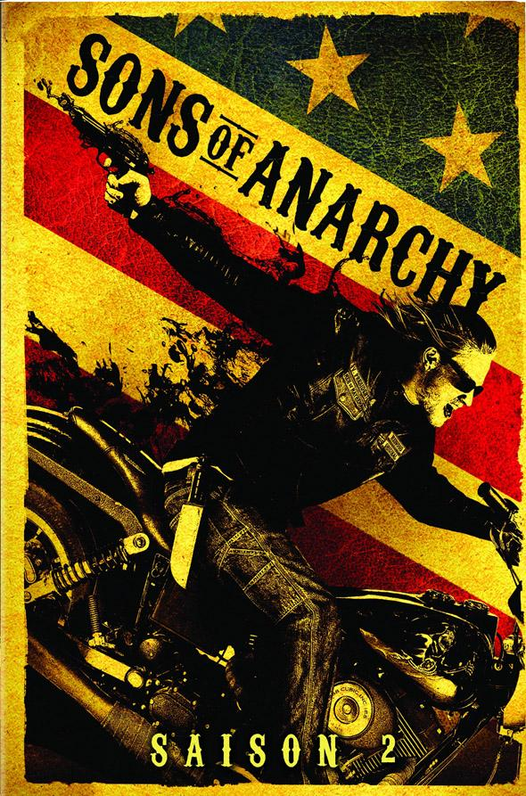 Anarchy Nation http://cemination-series.blogspot.fr/2011/02/sons-of