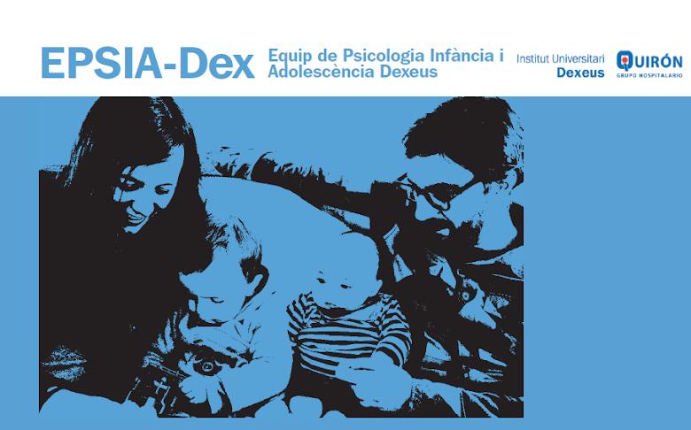 EPSIA-Dex