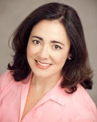 Attorney Annaluisa Padilla
