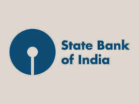 6425 Associate Clerks recruitment in State Bank of India (SBI)