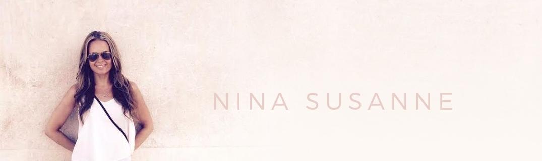 Nina Susanne