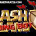 Bot Clash Of Clans (COC) Dengan DummySprite