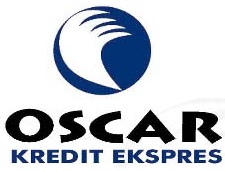 Lowongan PT Oscar Kredit Ekspres (Lampung): Finance Admin Head - Closing date: 3 November 2012