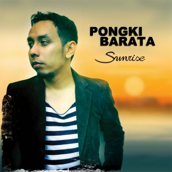 Pongki Barata - Sunrise (Full Album 2011)