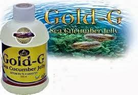 obat herbal untuk cacar air