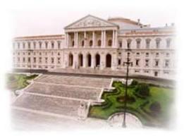 Queda do Governo