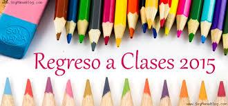 ¡Bienvenidos a clases!