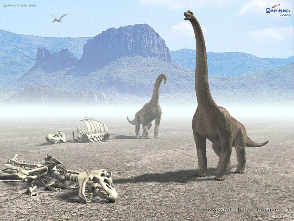 http://2.bp.blogspot.com/-rf4S9I1vjDo/UDmlniwzy2I/AAAAAAAABYw/it5PqkGQBlc/s1600/3D+Dinosaurs+Wallpaper.jpg