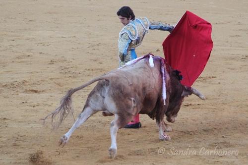 Tradiciones Sevillanas\