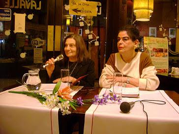 Poesía Viva 2010