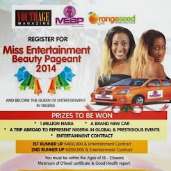 Ladies Get In and Register