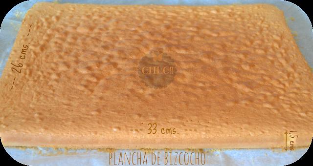 bizcocho-para-tarta-rectangular
