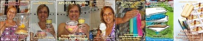 CLIQUE NA IMAGEM E ADQUIRA O SEU - CURSOS DIGITAIS PARA QUEM TRABALHA EM CASA