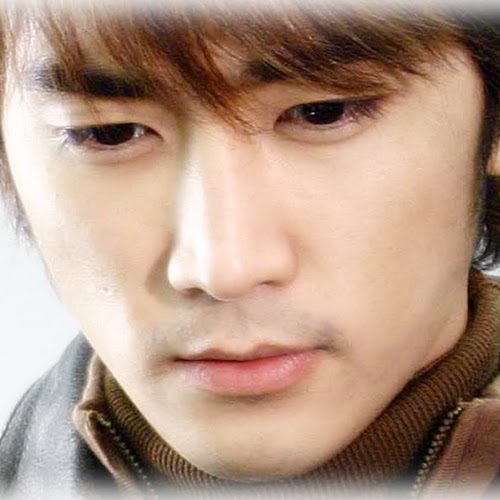 Foto Song Seung Hun