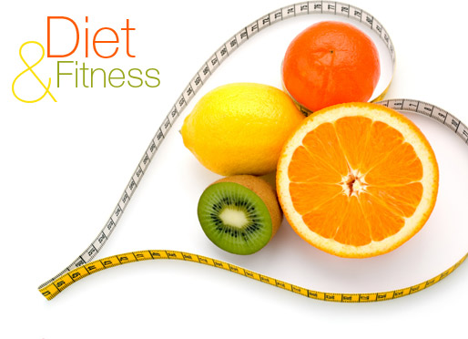 Diet And Fitness Information - Random Tips To Get You In Shape