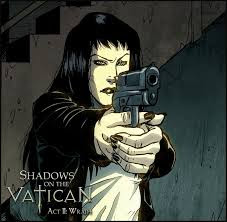 تحميل لعبة shadows the vatican act 2 wrath