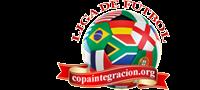 Copa Integración