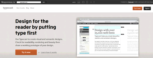 15 Best Responsive Web Design Testing Tools - Responsive.is
