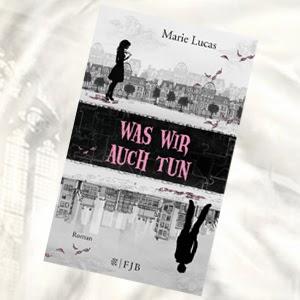 http://www.fischerverlage.de/buch/was_wir_auch_tun/9783841422156