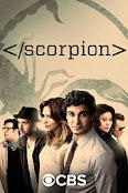 ver Scorpion Temporada 3×17