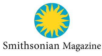 Smithsonian Magazine Internship and Jobs