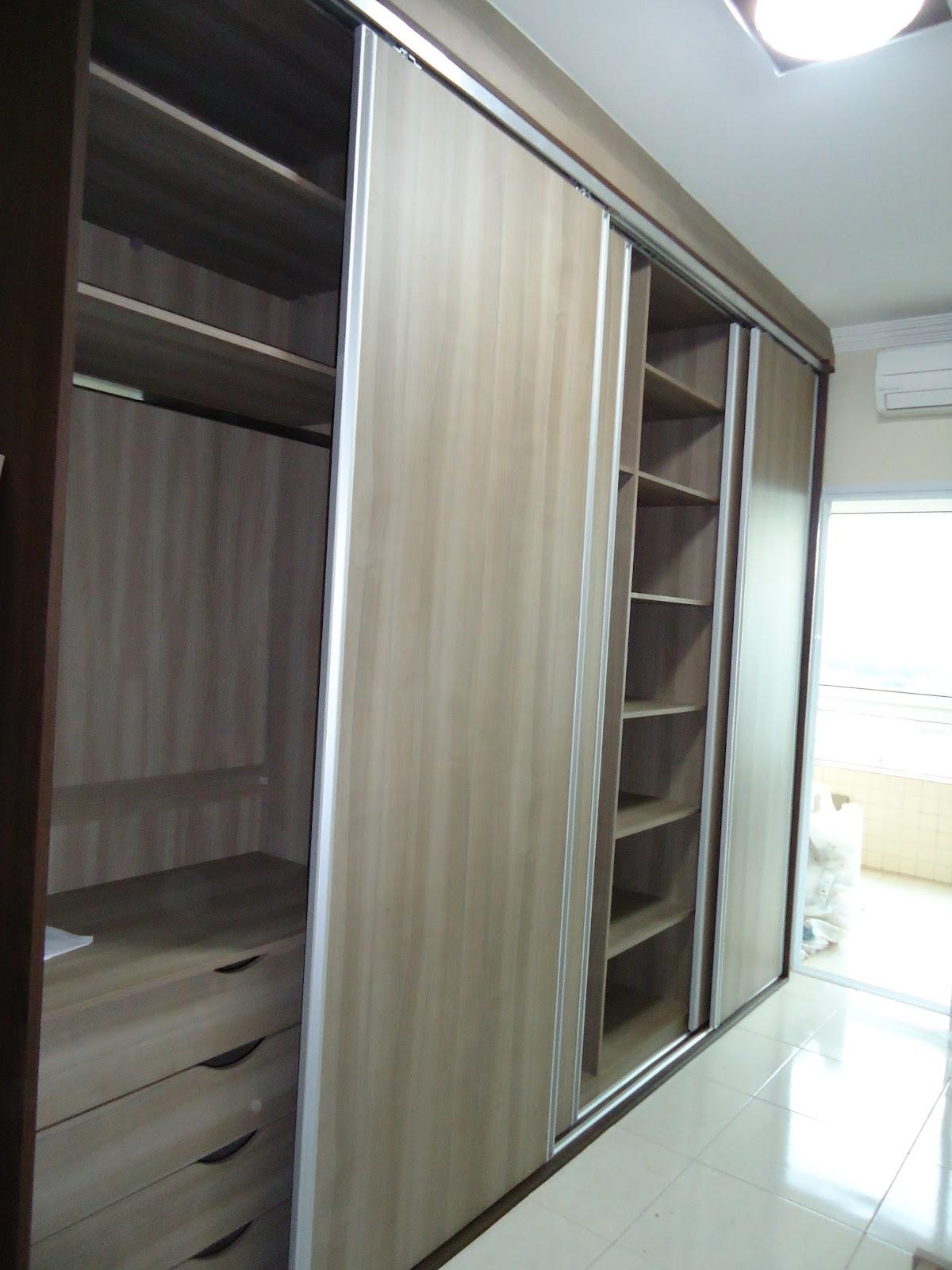 para quarto solteiro modulado guarda roupa porta canto escrivaninha #726E59 1200x1600