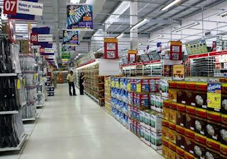ofertas dicico tintas portas pisos revestimentos Dicico Materiais para Construção