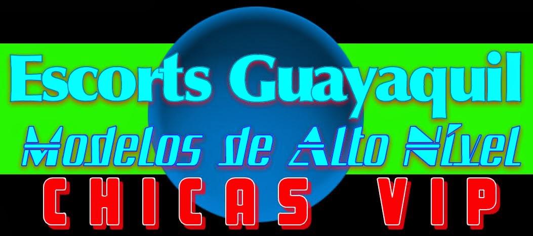 videos peruanas putas gaygroupsex
