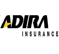 Lowongan terbaru, Lowongan kerja November 2012, Adira Insurance