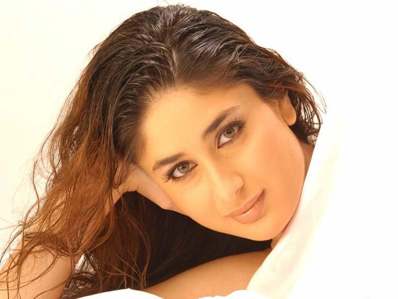 foto bugil kareena kapoor