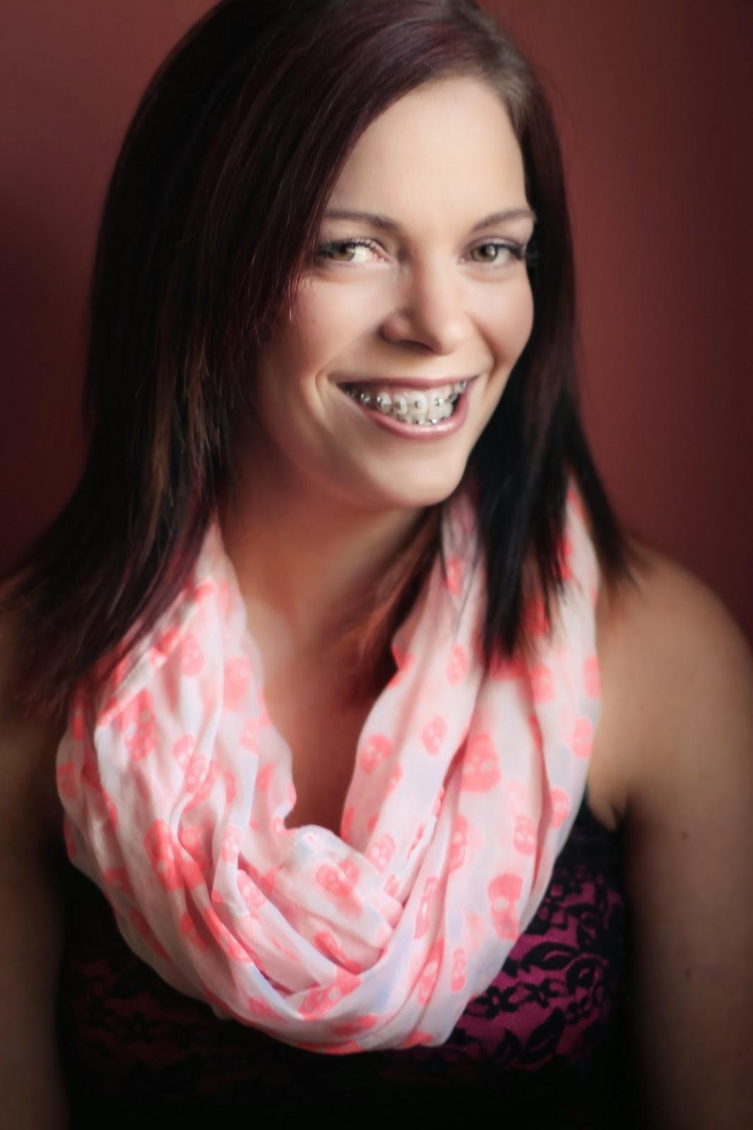 Katie Pahara Photography