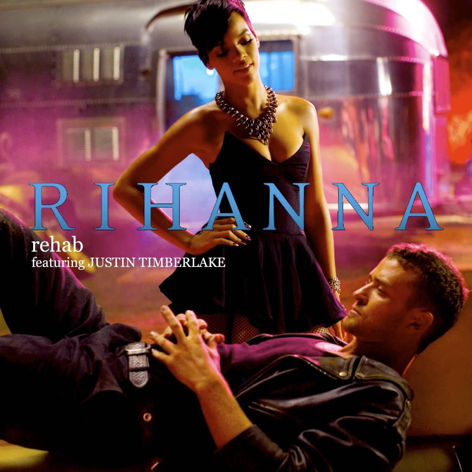 http://2.bp.blogspot.com/-rfHE5ADToFQ/TVQY3BGx1CI/AAAAAAAAAKo/Np0uyNl2sNU/s1600/Rehab+-rihanna++ft.++justin.jpeg
