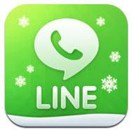 Las 10 razones para pasarse a LINE y dejar WhatsApp
