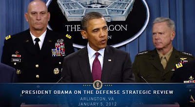 obama-new-defense-budget-strategy-2012
