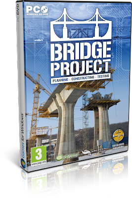 Bridge Project [PC] [Español]