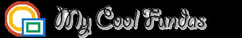 MyCoolFundas - Tech Blog