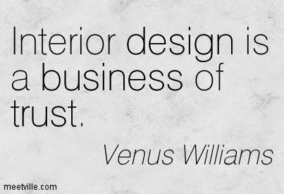 Interior Design Quotes Inspiring Interior Design Quotes From
