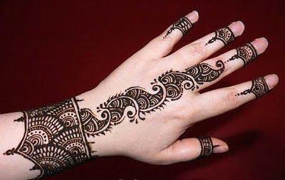 Mehndi Designs For Dulha : Dulha and dulhan pakistani weddings photos videos