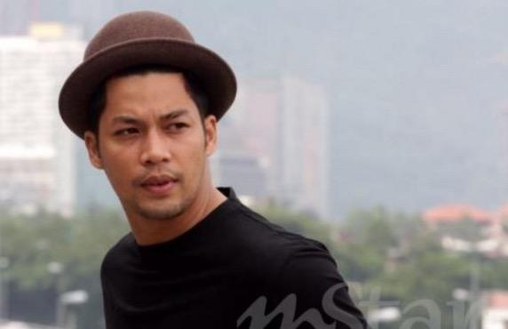Kamal Adli sedih digugurkan dari filem sekuel 'Abang Long Fadil'