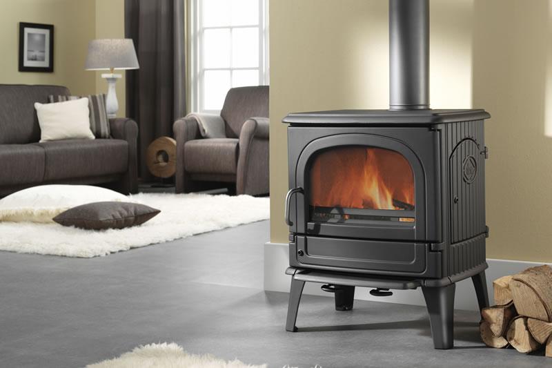 Fires Fireplaces Stoves Should I Buy A Woodburner